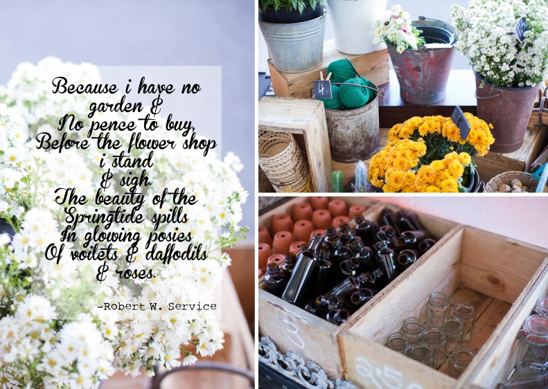 just remember where to go the next time you feel like a little floristry w/ your pastry