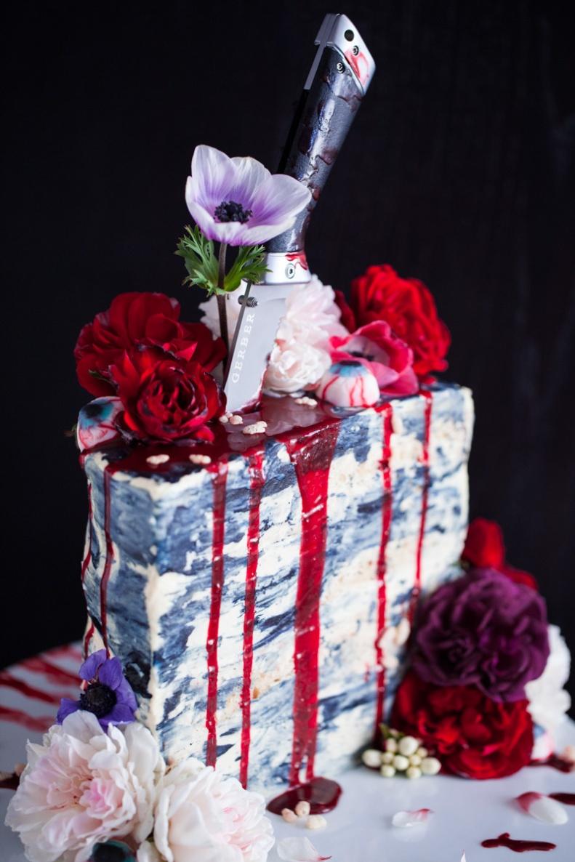 cake-wildflour-bloody-halloween-cake-32