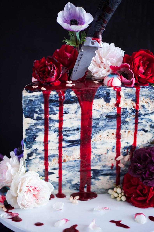 cake-wildflour-bloody-halloween-cake-42