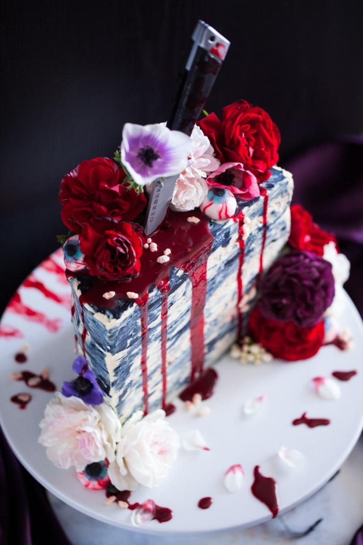 cake-wildflour-bloody-halloween-cake-52