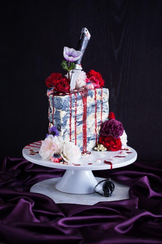 cake-wildflour-bloody-halloween-cake-62