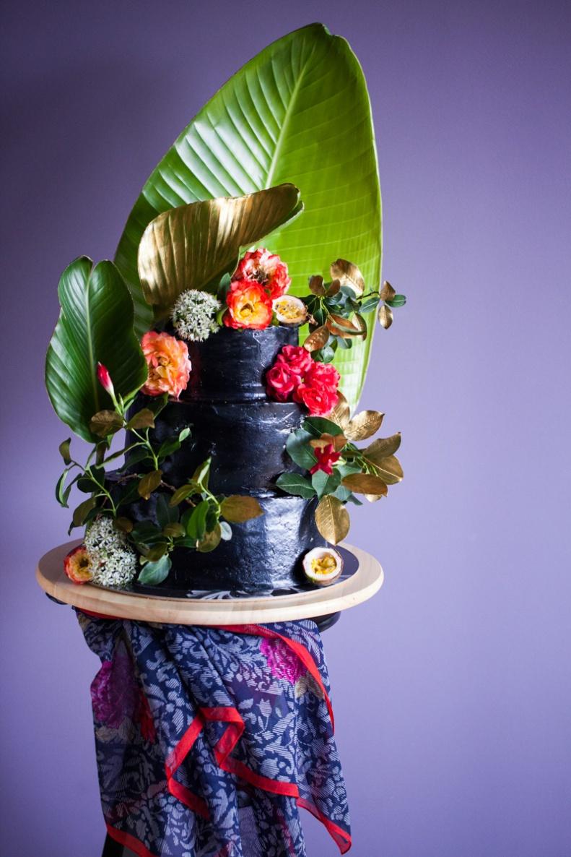 cake-wildflower-the-golden-palms-cake-01-1