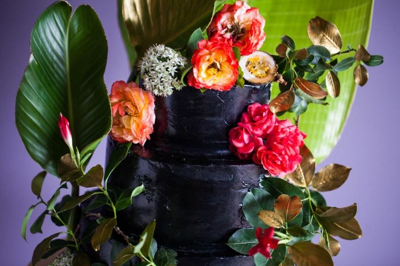 cake-wildflower-the-golden-palms-cake-03-1