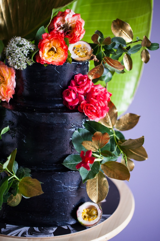 cake-wildflower-the-golden-palms-cake-04-1